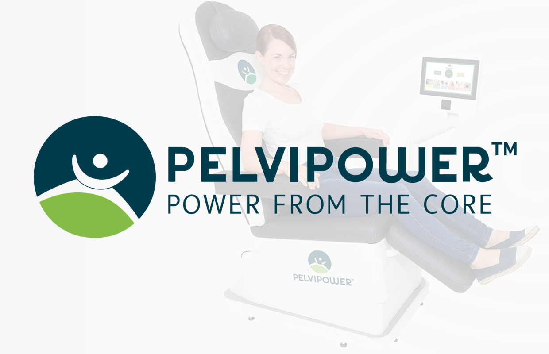PelviPower