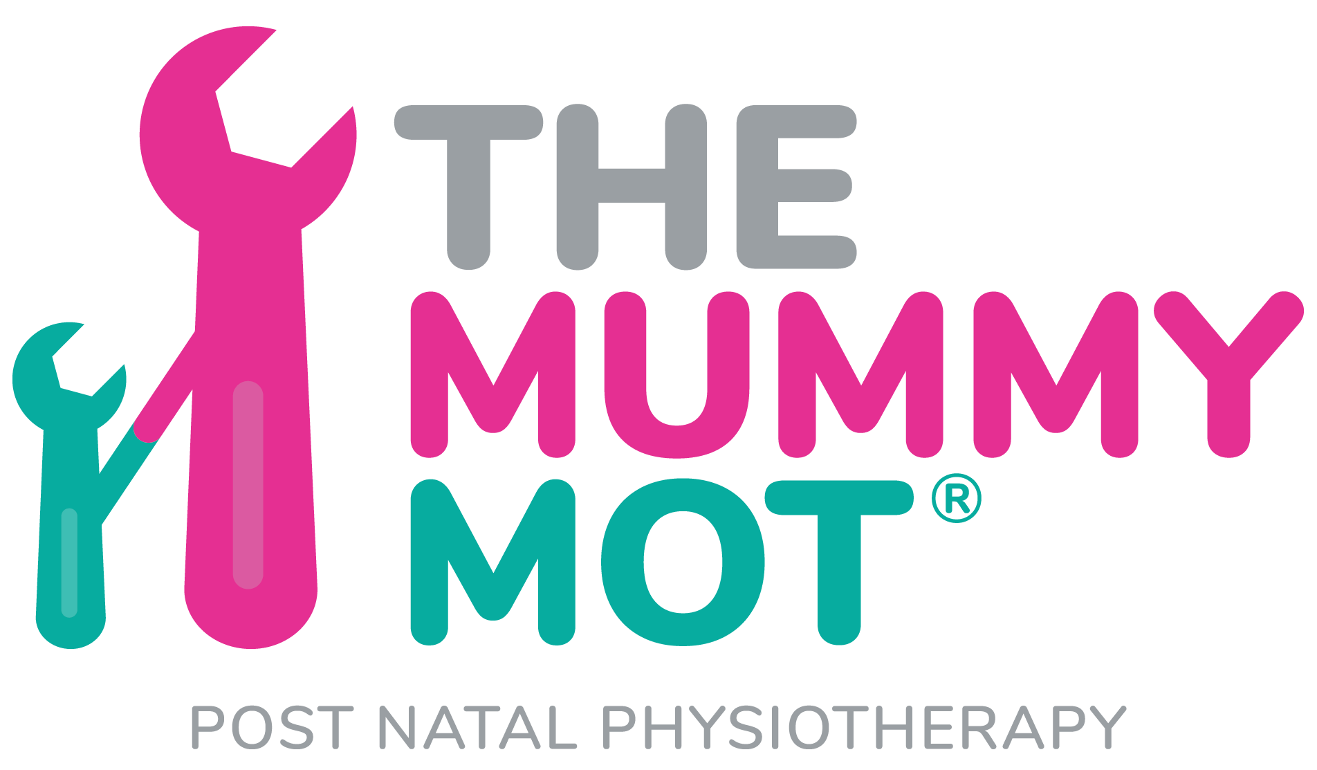 The Mummy MOT®