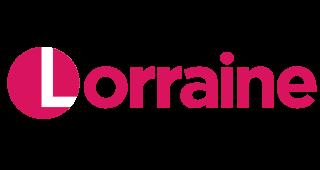 lorraine_logo
