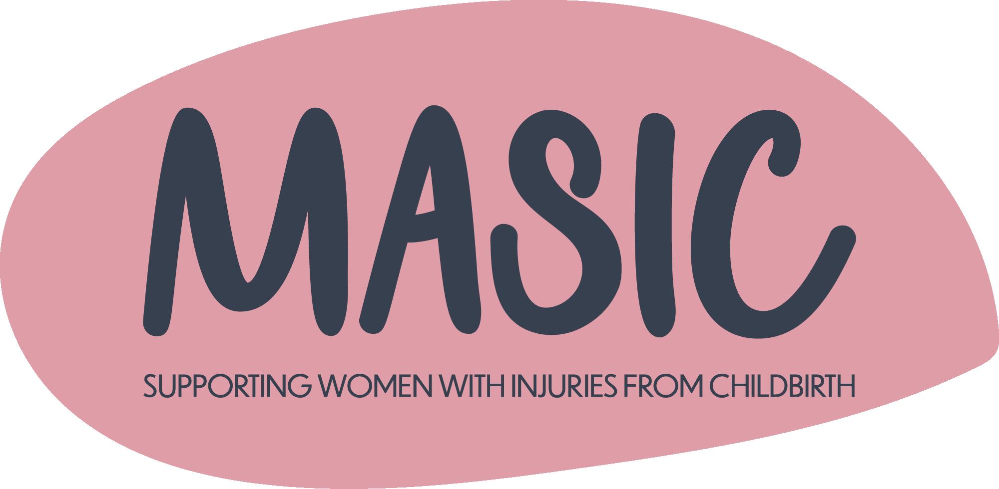 masic-logo-pink