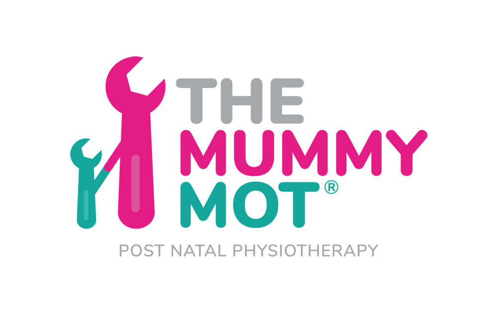 The Mummy MOT Logo JPG