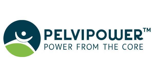 pelvipowerSP
