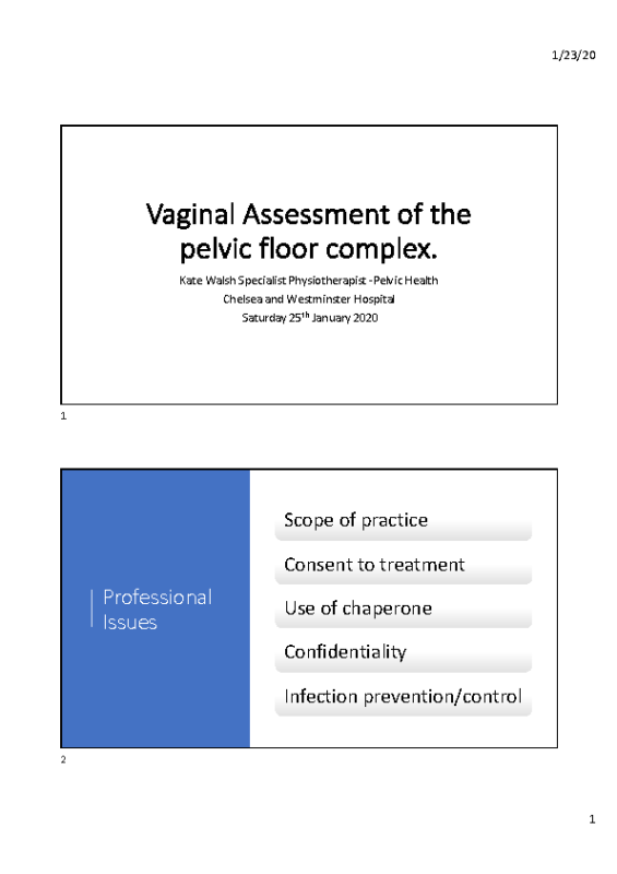 Vaginal_Assessment_of_the_pelvic_floor_1_Read_Only